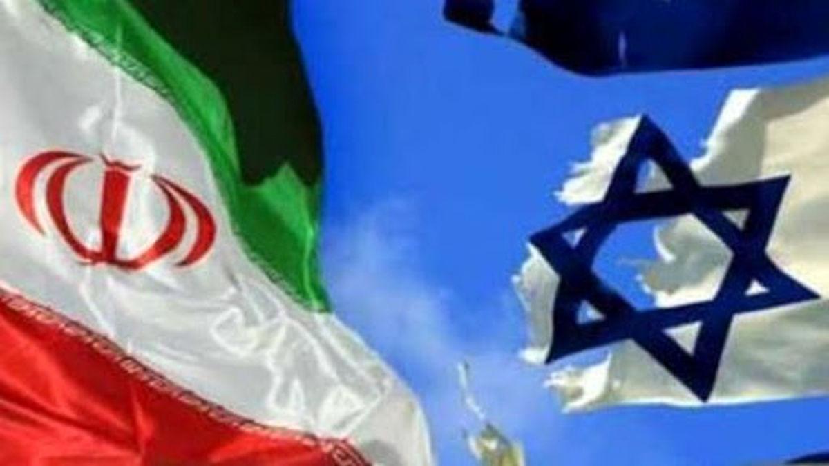 تحلیل متفاوت روزنامه «العرب» از تنشهای ایران و رژیم صهیونیستی