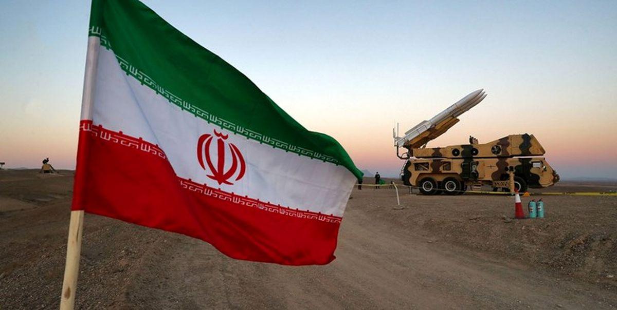 توصیه دوستانه به کشورهای عرب ضد ایران