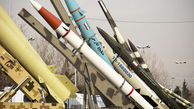 با توجه به قدرت به روز موشکی؛ ایرانیها انتقامی به دقت حسابشده را برگزیدهاند