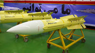 واکنش وزیر جنگ رژیم صهیونیستی به پایان یافتن تحریم تسلیحاتی ایران