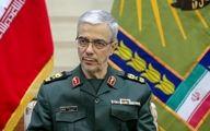آمریکا در خشاب تهدید و تحریم ضد ایرانی خود دیگری تیری ندارد