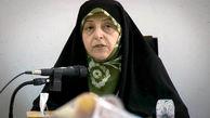 سرپوش ابتکار بر ابهام امنیتی دولت روحانی