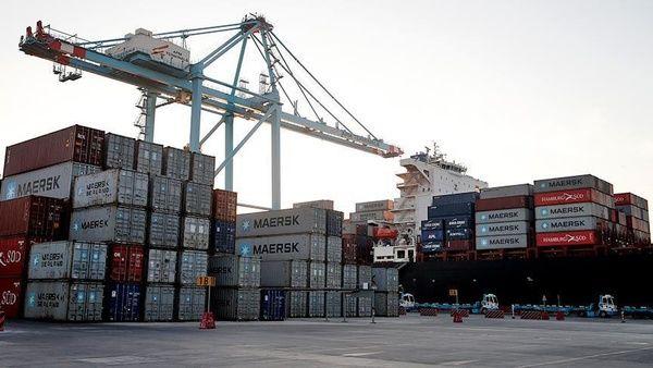 صادرات ترکیه به بالاترین سطح رسید