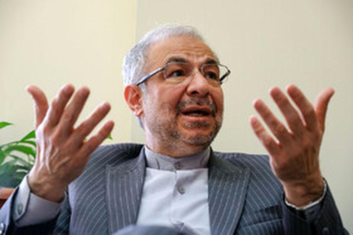 دستیار ظریف: نمیشود نگران آینده شیعیان افغانستان نبود