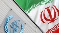ادعای نیویورک تایمز: ایران تقریبا یک ماه تا تولید سوخت برای ساخت سلاح هسته ای فاصله دارد