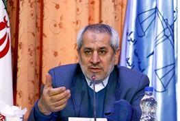 واکنش دادستان تهران به اظهارات اخیر بقایی برای برگزاری دادگاه علنی/ آخرین وضعیت معوقات بانک سرمایه