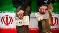 هشدار به مسئولان: وضع بهتر نشود ۲۰ درصد در انتخابات شرکت میکنند