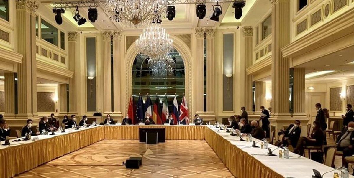 ایران چه زمانی به مذاکرات وین باز میگردد؟