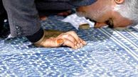 پلهپله تا ملاقات خدا ؛ زندگی شهید سپهبد حاجقاسم سلیمانی