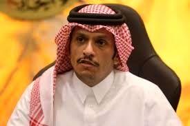 قطر: اختلافاتمان با عربستان از طریق مذاکره قابل حل است