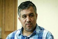 نباید از ترس احمدی نژاد دنبال نامزدی لاریجانی برویم