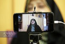 در انتخابات مجلس مردم  به بازگشت احمدینژادیسم رأی نمیدهند