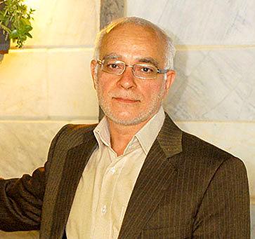حسن بهشتی پور