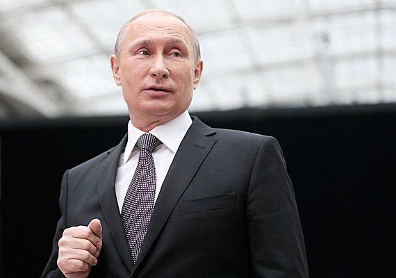 3 پیام پوتین به ایران، امریکا ، اروپا و معامله بر سر ایران