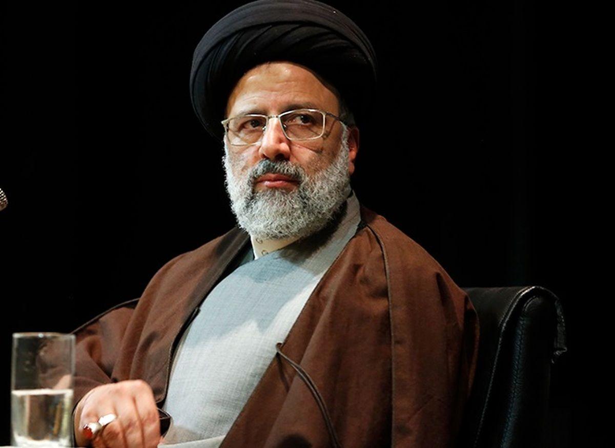 ستاد اصلاحطلبان حامی رئیسی آغاز به کار کرد