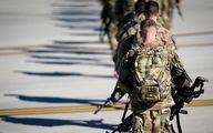 خاورمیانه باتلاق آمریکاییها، از عراق تا افغانستان