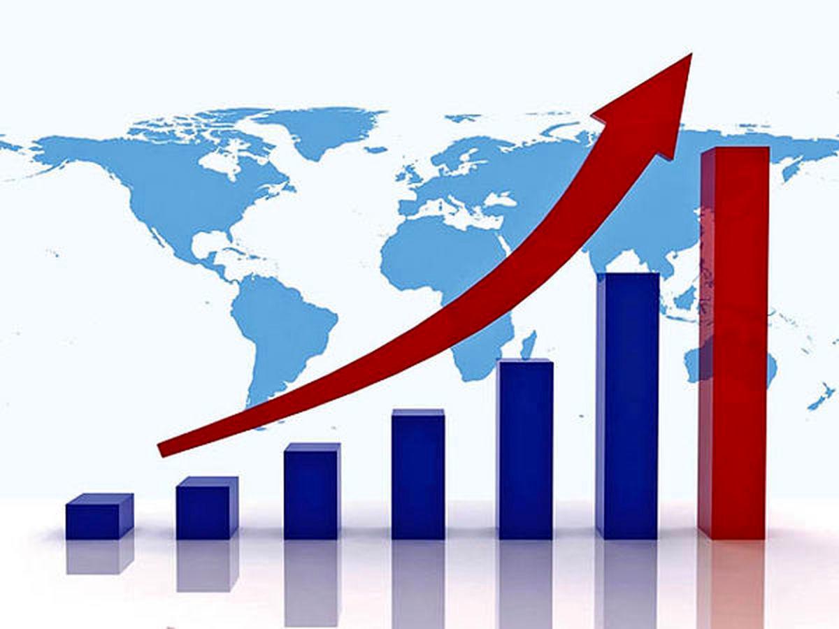 افزایش ۳۰درصدی اقتصاد غیررسمی در دولت روحانی