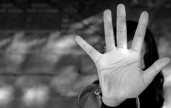 آزار جنسی دختر 16 ساله تهرانی در پارتی شبانه ! + جزییات ناراحت کننده