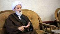 ابراهیمی: اگر میخواستیم تحت تاثیر انتخابات آمریکا باشیم انقلاب نمیکردیم