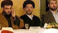 توصیف ظریف از مرحوم محتشمیپور