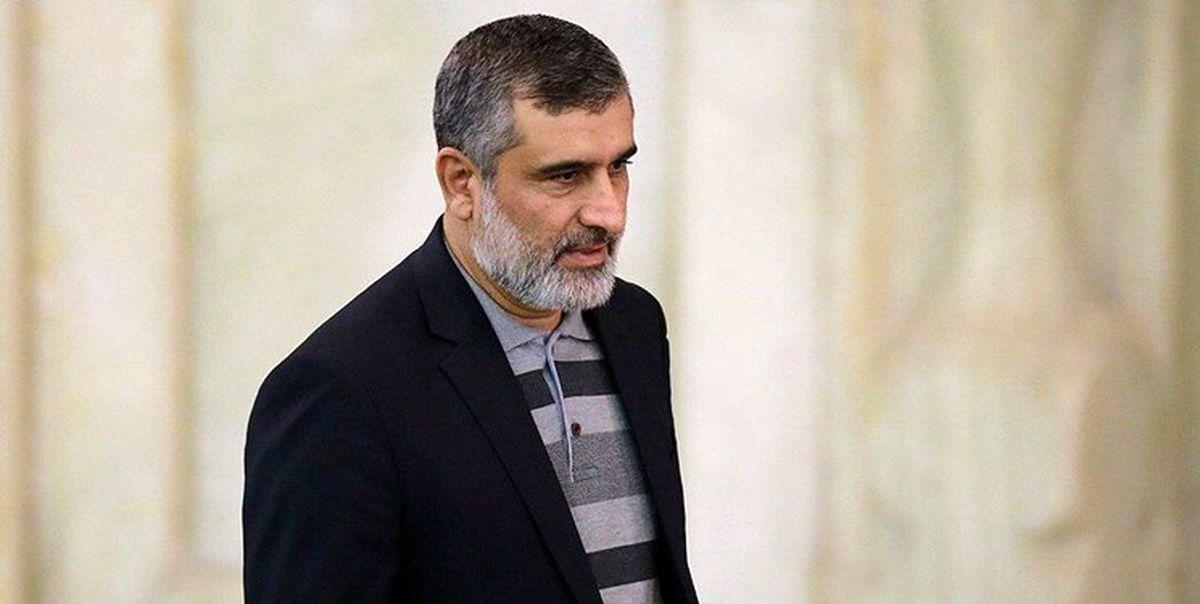 پشت پرده خبر سازی و شایعه شهادت فرماندهان ایرانی چیست؟