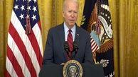 برنامه ریزی برای دیدار ضد ایرانی با جو بایدن