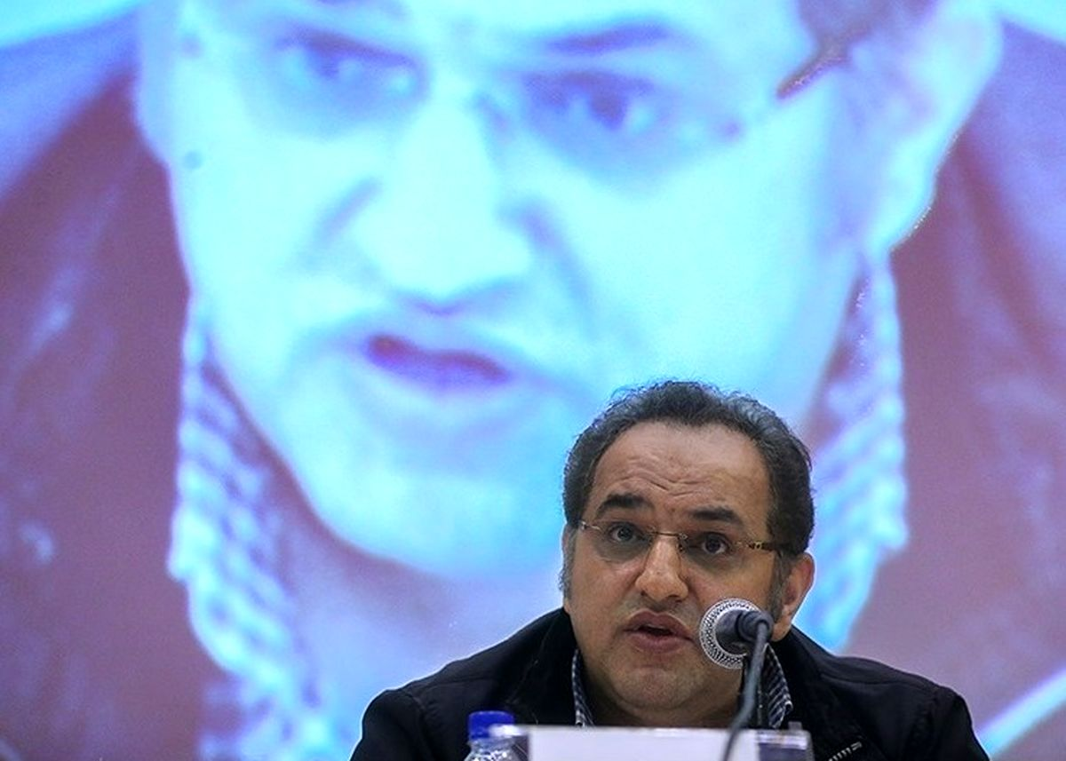 فرار رو به جلو کشورهای متهم به ترور شهید فخریزاده