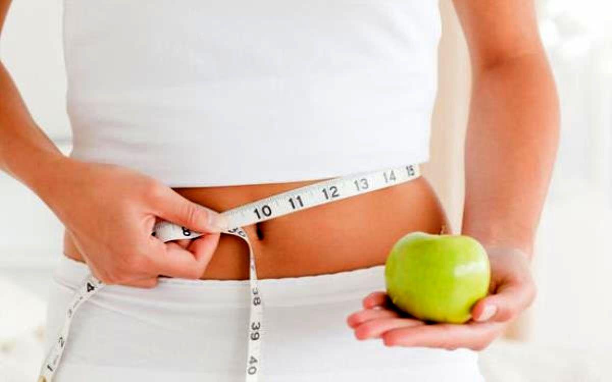 ۱۲ راهکار برای سلامت و تناسب اندام بانوان