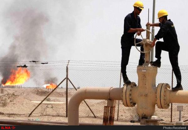 نفت خام ایران به دغدغه بازار تبدیل شده است/ قیمت هر بشکه نفت به حدود 80 دلار رسید