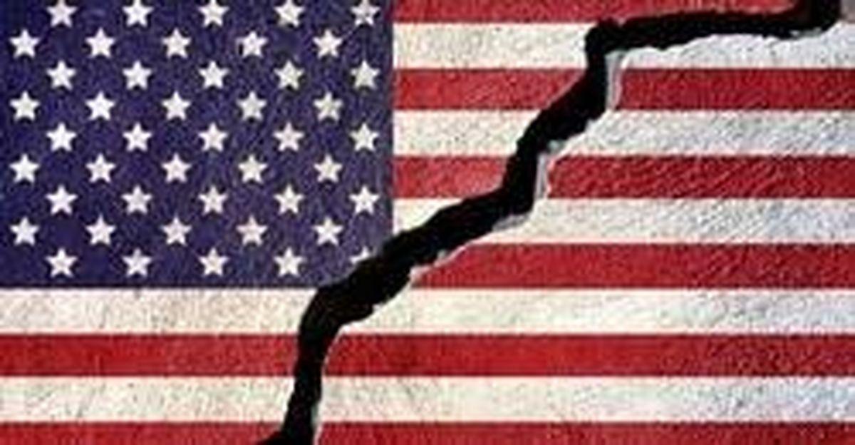 «دیپلماسی فعال ایران و تصویر شفاف شکست دولت آمریکا»