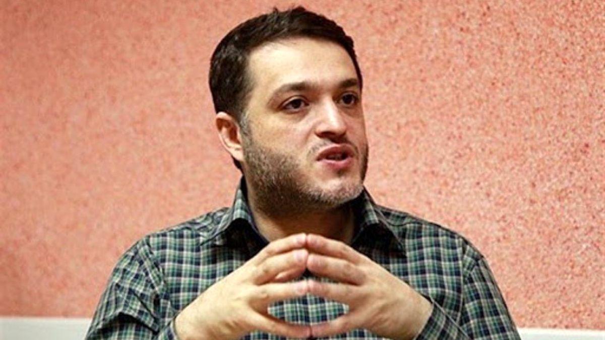 قوچانی تکذیب کرد/ حذف ظریف به سود اصلاحطلبان نیست