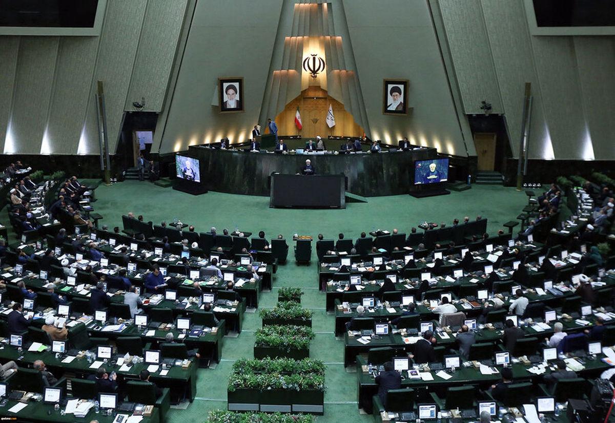 پایان رانت «وکالت» برای نمایندگان مجلس