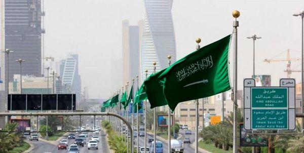 هشدار آمریکا به اتباعش در ریاض عربستان