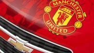 اسپانسر برتر و با ارزش ترین پیراهن لیگ برتر جزیره