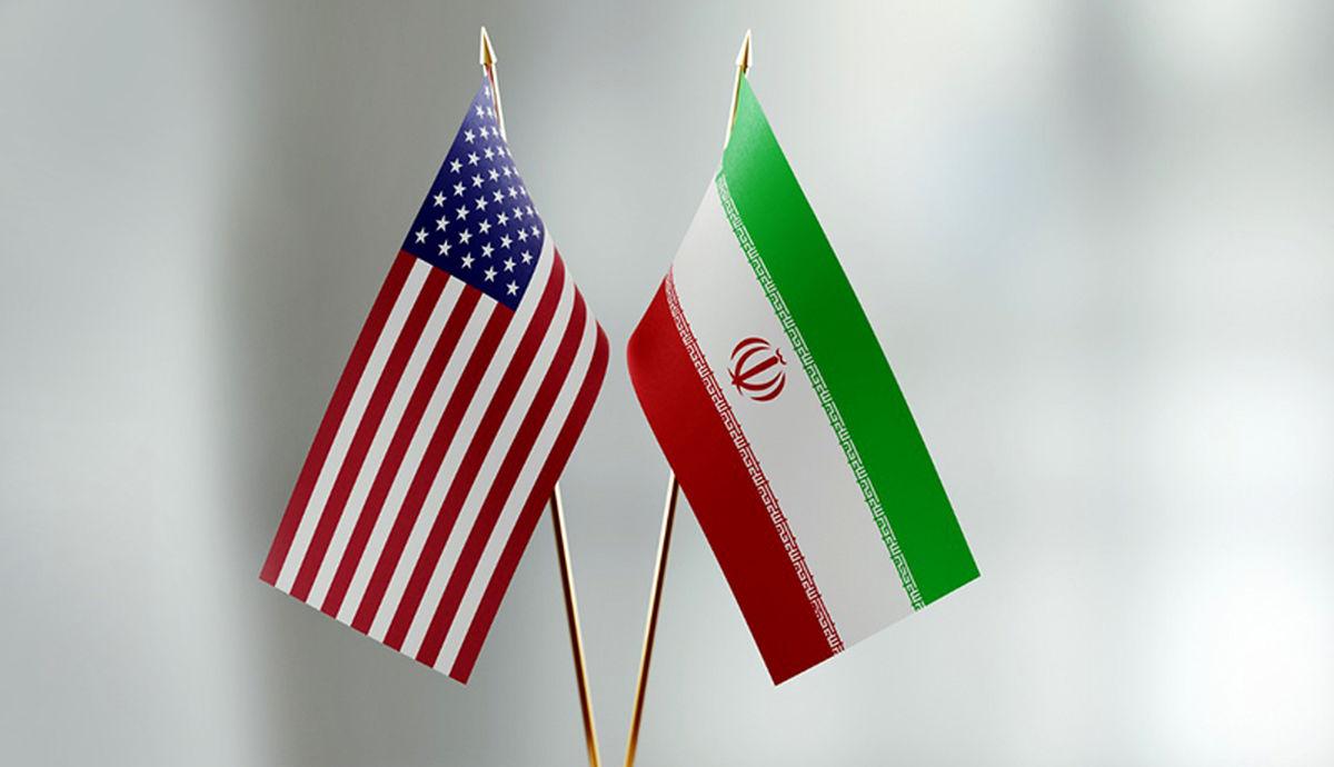 احیای برجام در انتظار تصمیم مقامات ایران و آمریکا