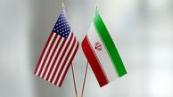 جنگ یا مذاکره؟ دوراهی مهم آینده روابط ایران و آمریکا