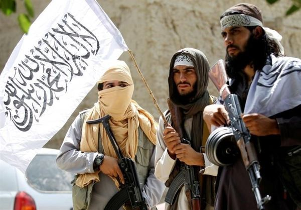 اعلام آمادگی دولت افغانستان برای مذاکره مستقیم با طالبان