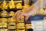 آخرین قیمت انواع سکه و طلا در بازار (۹۹/۱۱/۰۵)