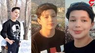 قاتل دانش آموز تبریزی فراری است/ او را می شناسید؟+عکس