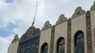 سفیر جدید ایران در سوریه منصوب شد