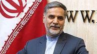 نقویحسینی: احمدینژاد ردصلاحیت میشود