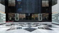 پیش بینی وضعیت بورس در مرداد