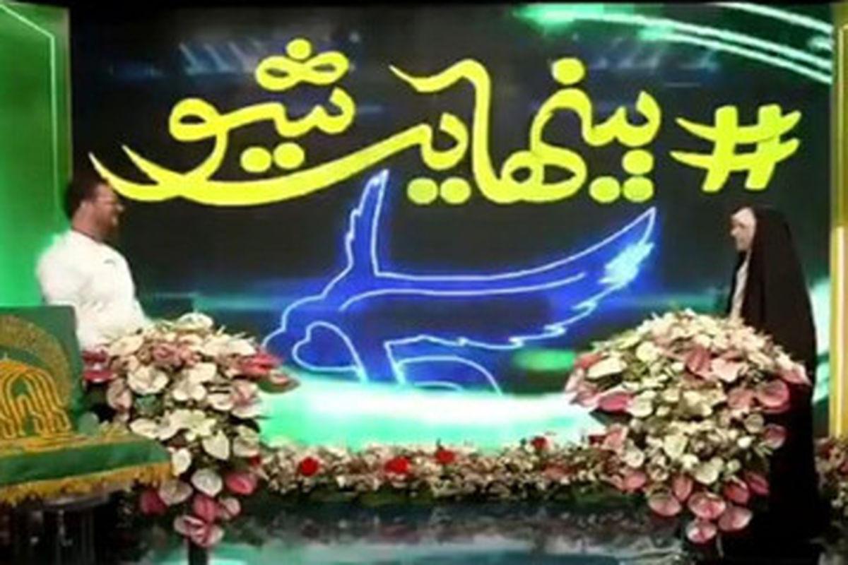 چرا اظهارات جنجالی سید بشیر حسینی نادیده گرفته شد؟