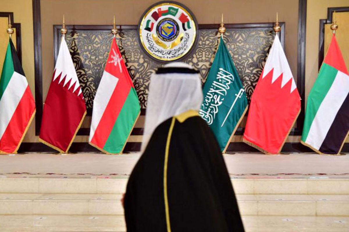 کشورهای منطقه علیه ایران متحد میشوند؟