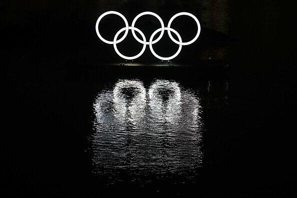رسمی/ المپیک ۲۰۲۰ توکیو یک سال به تعویق افتاد