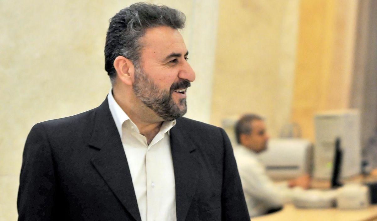 واکنش نماینده سابق مجلس به سفرهای استانی رئیسی