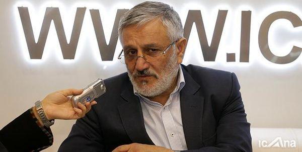 روایت میرزایینکو از چهره جدید اصولگرایان برای حضور در انتخابات تا عدم تکرار احمدینژاد