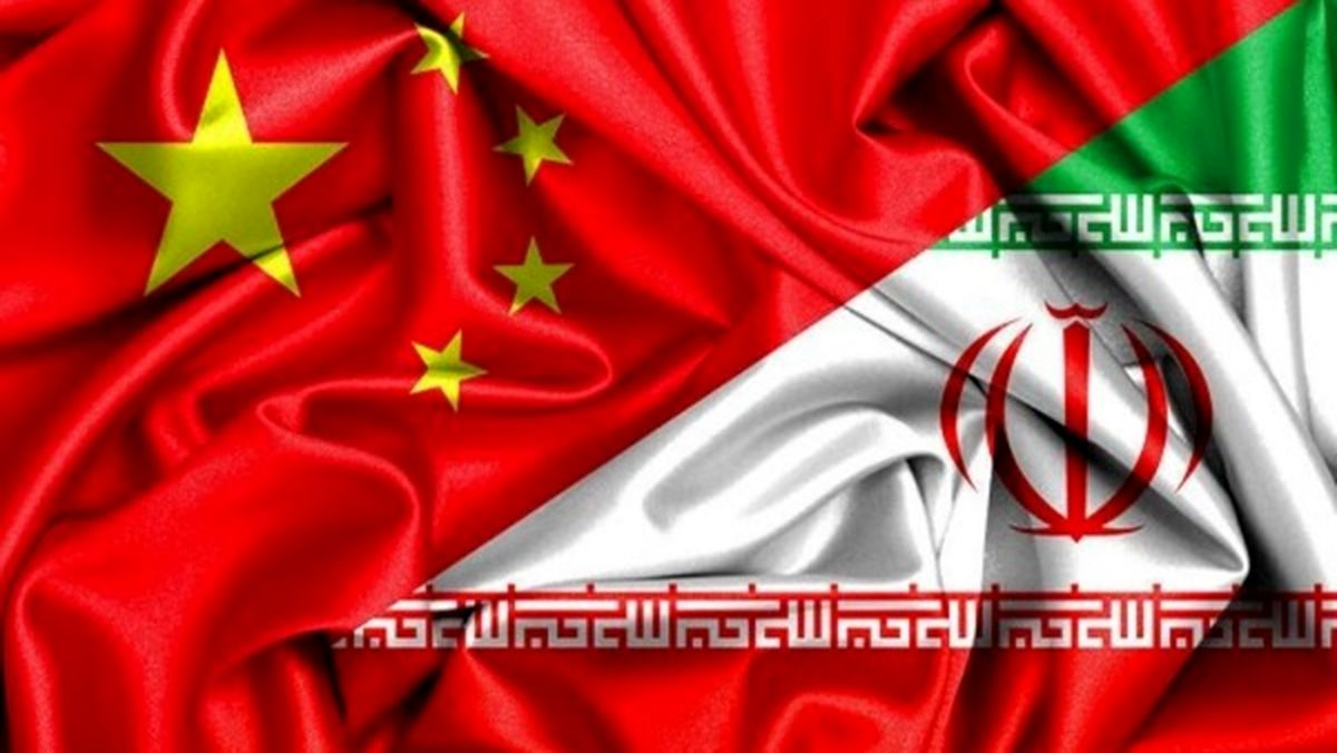 تحلیل نیویورک تایمز درباره همکاری جامع ایران و چین