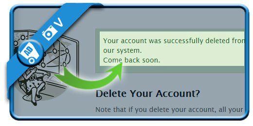 delete-telegram-account-7