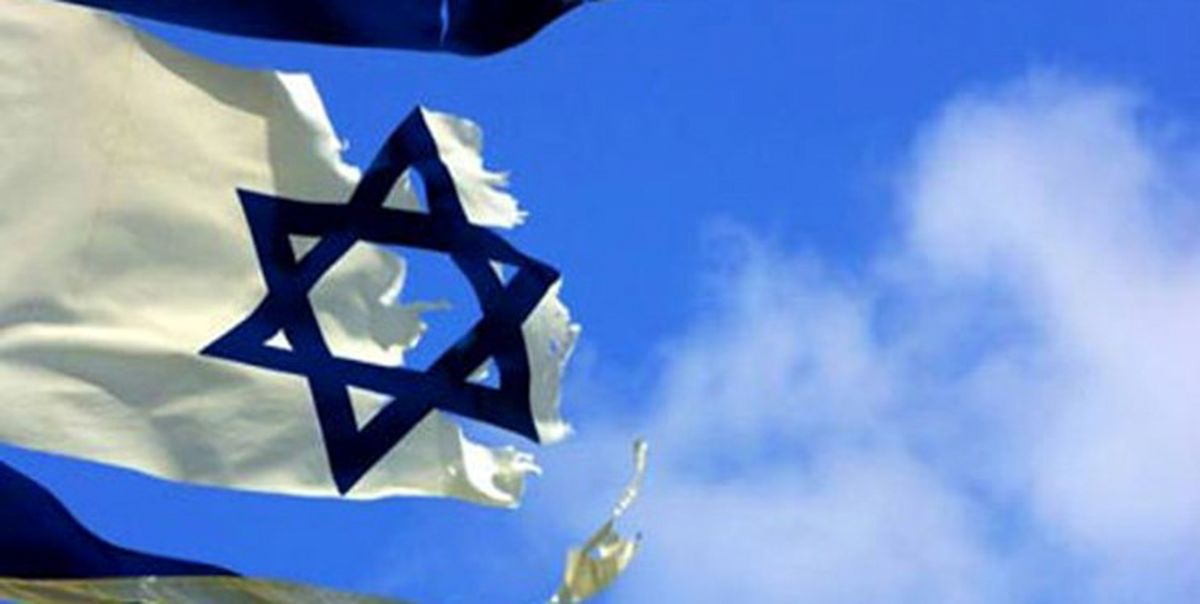 رونمایی از استراتژی جدید اسرائیل